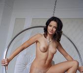 Ardelia A - Sumati - MetArt 9
