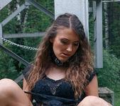 Melisa E - Chain Reaction - The Life Erotic 13