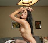 Belinda A - Dalle - MetArt 13