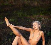 Aljena A - Red Cape 2 - Erotic Beauty 12