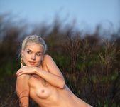 Aljena A - Red Cape 2 - Erotic Beauty 13