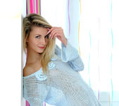 Lisi A - Operire - MetArt 6
