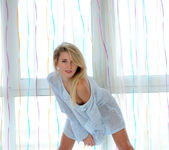 Lisi A - Operire - MetArt 9