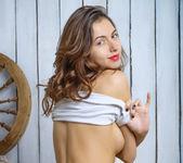 Presenting Nadine B 1 - Erotic Beauty 3