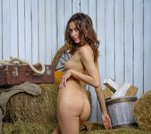 Presenting Nadine B 1 - Erotic Beauty 5