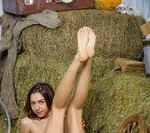 Presenting Nadine B 1 - Erotic Beauty 13