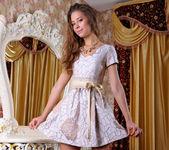 Cassandra - Bedchamber - Stunning 18 2