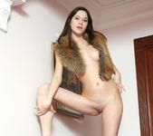 Presenting Bikiney 1 - Erotic Beauty 5
