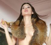 Presenting Bikiney 1 - Erotic Beauty 6