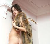 Presenting Bikiney 1 - Erotic Beauty 7