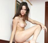 Presenting Bikiney 1 - Erotic Beauty 16