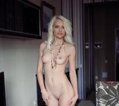 Nika N - Allaty - MetArt 2