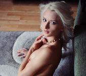 Nika N - Allaty - MetArt 14