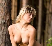 Yandla - In The Woods 2 - Erotic Beauty 7