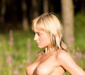 Yandla - In The Woods 2 - Erotic Beauty 13