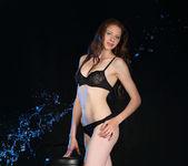 Nicole - Brilliants - Stunning 18 2