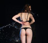 Nicole - Brilliants - Stunning 18 5