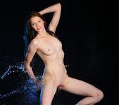 Nicole - Brilliants - Stunning 18 13
