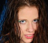 Nicole - Brilliants - Stunning 18 15