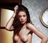 Loretta A - Ossia - MetArt 15