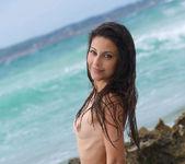 Lorena B - Stalida - MetArt 15