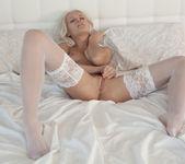 Karina O - Dokina - Sex Art 12