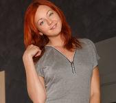 Elen Moore - Sirae - MetArt 2