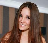 Stefany Sonri - Audista - MetArt 17
