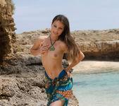 Lorena B - Omorfo - MetArt 2