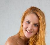 Presenting Roberta Berti - MetArt 16