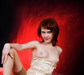 Anelie - Redfog - Rylsky Art 6