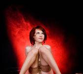Anelie - Redfog - Rylsky Art 11
