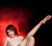 Anelie - Redfog - Rylsky Art 12