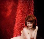 Anelie - Redfog - Rylsky Art 13