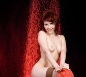 Anelie - Redfog - Rylsky Art 15