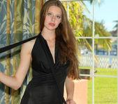 Nicole - Exclusive Model - Stunning 18 2