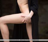 Barbara Vie - Exposed - The Life Erotic 2