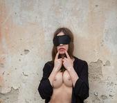 Barbara Vie - Exposed - The Life Erotic 7