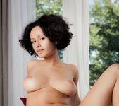 Pammie Lee - Jitara - MetArt 15