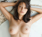Presenting Katani - Erotic Beauty 2