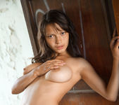 Presenting Katani - Erotic Beauty 12