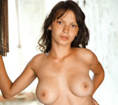 Presenting Katani - Erotic Beauty 15