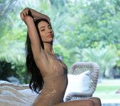 Araya Acosta - Inashe - Sex Art 2