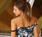Melena A - Sarette - MetArt 7