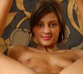 Melena A - Sarette - MetArt 14