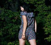 Ramina - Fontije - MetArt 3