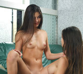 Melisa D, Sofi A - Limane - MetArt 13