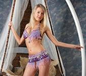 Barbara D - Cradle - Stunning 18 2