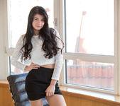 Presenting Lucy Li - MetArt 2