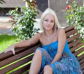 Alysha A - Socius - MetArt 2